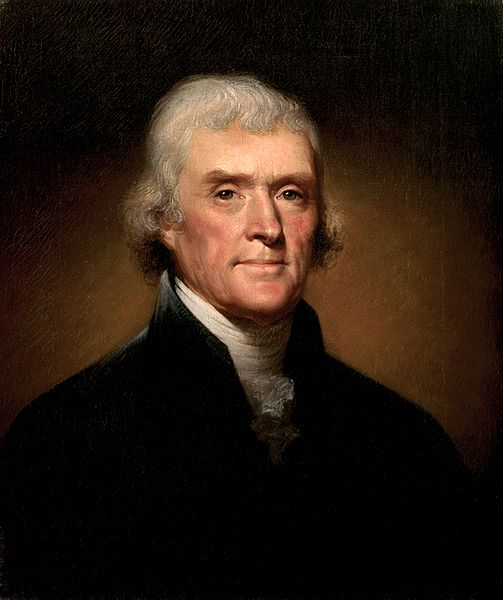 03 Thomas Jefferson